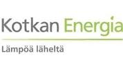 Kotkan Energia
