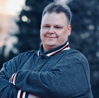 Juhani Yli-Karjanmaa
