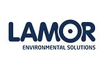 lamor-corp-logo