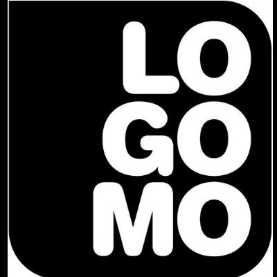 Boogi refe LOGOMO