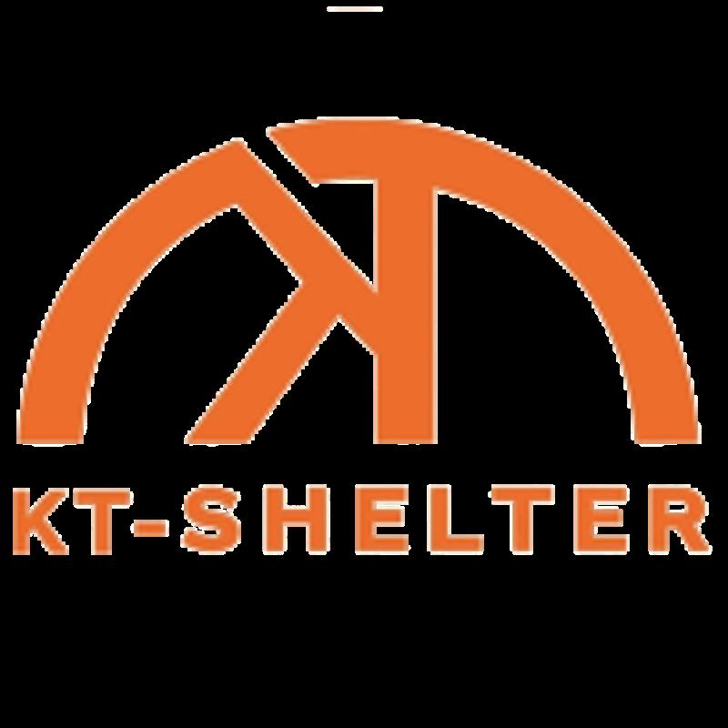 KT shelter