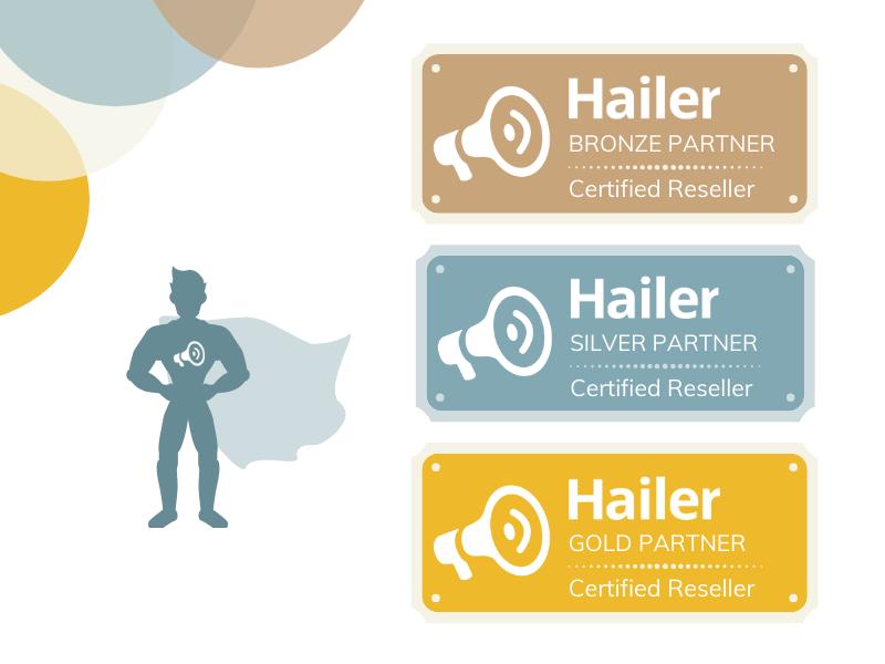 reseller certificates